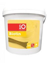 Biotin_5kg