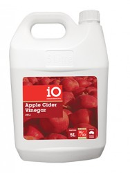Apple_Cider_Vinegar_4pc_5L