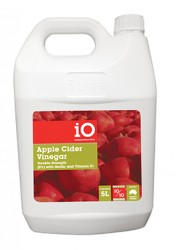 Apple_Cider_Vinegar_8pc_5L