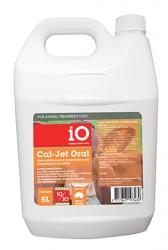 CalJet Oral_5L