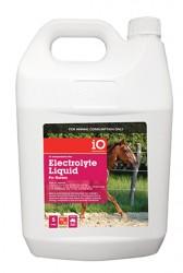 ElectrolyteLiquid_5L