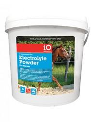 Electrolyte_Powder_5kg