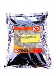 Garlic_Granules_1kg