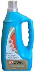 Laundry_Detergent_2L