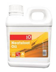 Neatsfoot Oil_1L