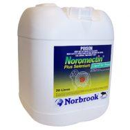Noromectin_LiquidSheep_PlusSel