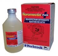 Noromectin_Plus