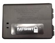 Ratshot_BaitStation