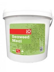 Seaweed Meal_4kg