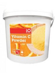 VitaminC_3.5kg