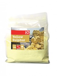 Yellow_Sulphur