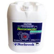 noromectin liquid for sheep