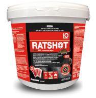 ratsssh