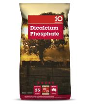 Dicalcium_Phosphate
