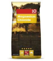Magnesium_Chloride