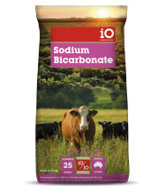 Sodium_Bicarbonate