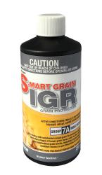Smartg Grain IGR