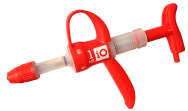 P1S-IO-1ml Syringe-300dpi