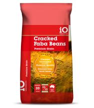Cracked-Faba-Beans-Prem-Grain-20kg-bag