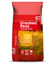 Cracked-Peas-Prem-Grain-20kg-bag
