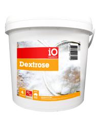 Dextrose_4kg