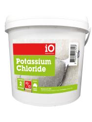 Potassium Chloride 2kg (1)