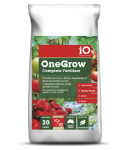 one grow complete fertiliser_20KG