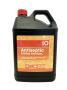 iO Antiseptic Iodine Solution 5L