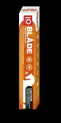iO Blade Paste 30mL vertical