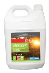 Chlorodet_5L