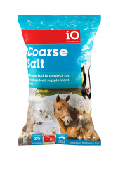 CoarseSalt (1)