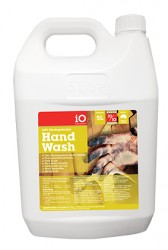 Hand Wash_5L