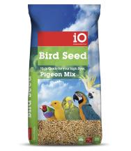 Pigeon Mix