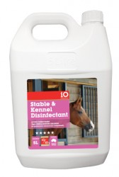 Stable_Kennel_Cleaner_5L