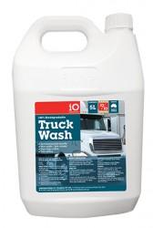 Truck Wash_5L