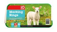 iO Marking Rings