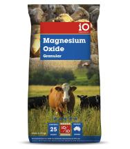 Magnesium_Oxide_Granular
