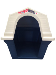 iO_Kennel_Front