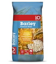 Barley 20kg bag