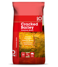 Cracked-Barley-Prem-Grain-20kg-bag