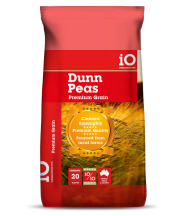 Dunn-Peas-Prem-Grain-20kg-bag