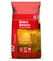 Faba-Beans-Prem-Grain-20kg-bag