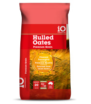 Hulled-Oates-Prem-Grain-20kg-bag
