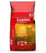Lupins-Prem-Grain-20kg-bag