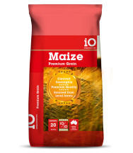Maize-Prem-Grain-20kg-bag