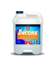 Encore_20L